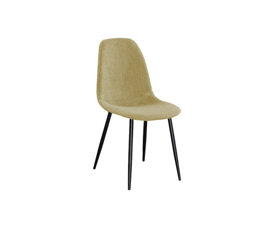 Comprar silla de comedor hanover precios de sillas for Sillas para quince