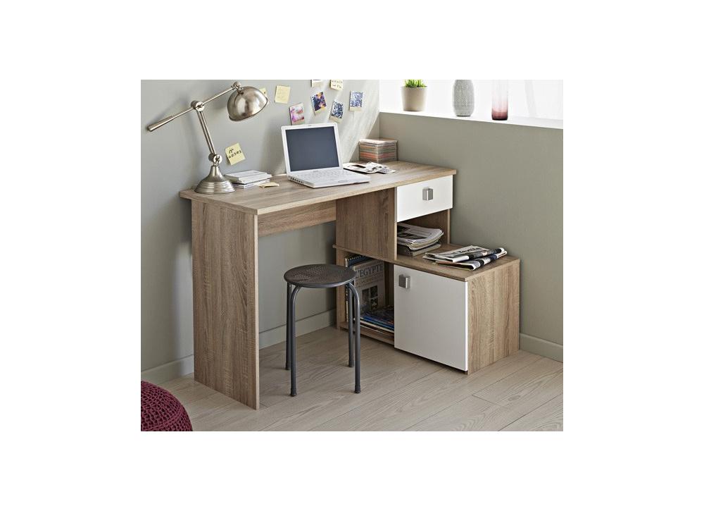 Comprar mesa de estudio plut n precio mesas de estudio for Ikea mesas de estudio precios