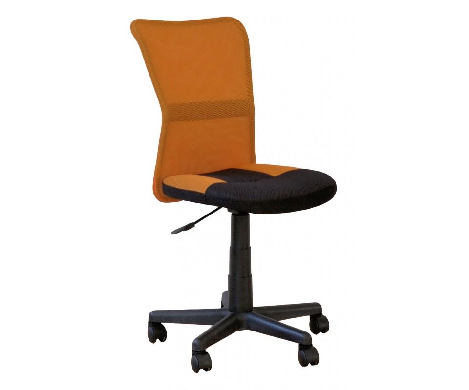 comprar silla de estudio pocket precio sillas de estudio