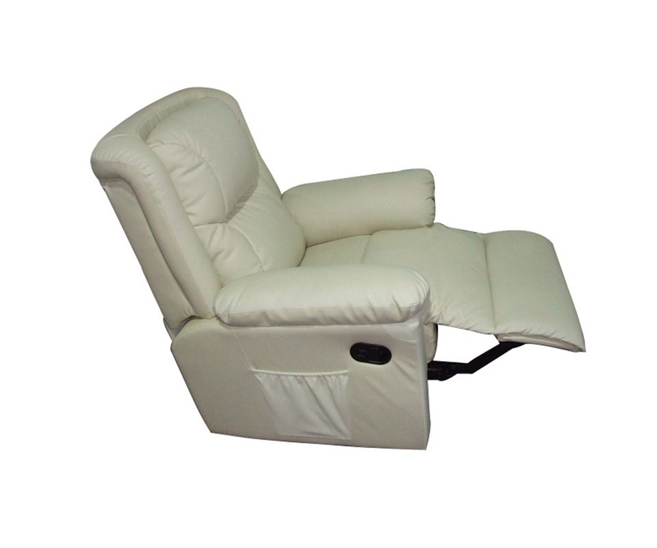 sillones relax precios sillon relax reclinable with