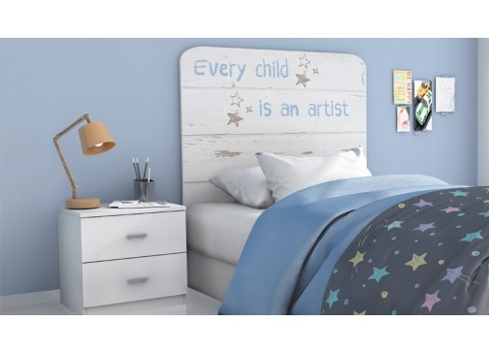 Comprar cabeceros de cama ms de ideas increbles sobre for Cabeceros cama juvenil