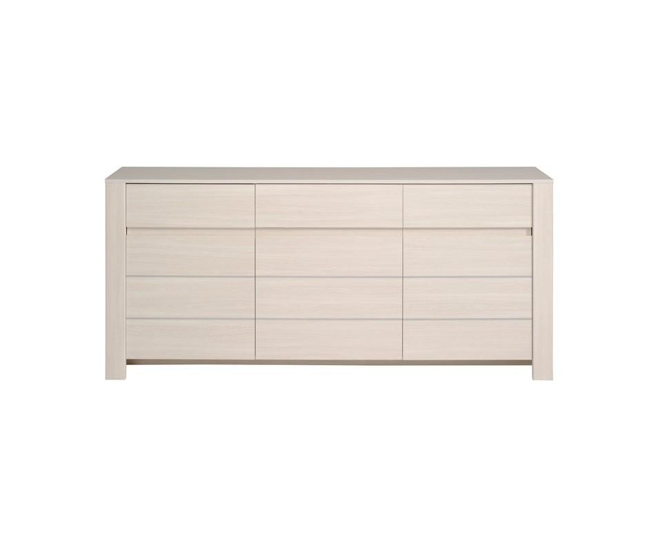 Armario Ikea Pax Segunda Mano ~ Comprar Aparador tres puertas Martin Comprar Aparadores