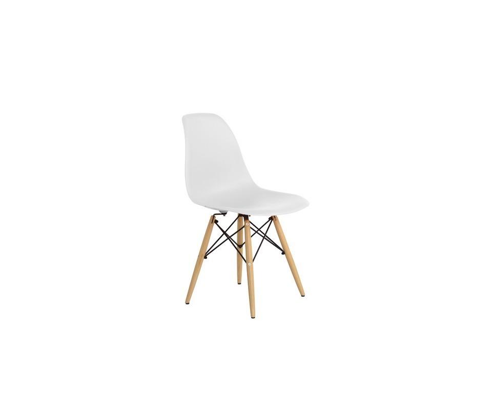 Comprar silla de comedor picasso precio sillas for Precio sillas comedor