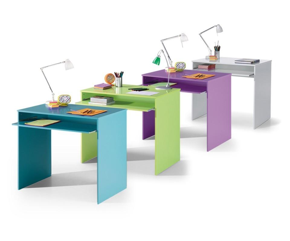 Comprar mesa de estudio arcoiris precio mesas de estudio - Mesas de estudio abatibles ...