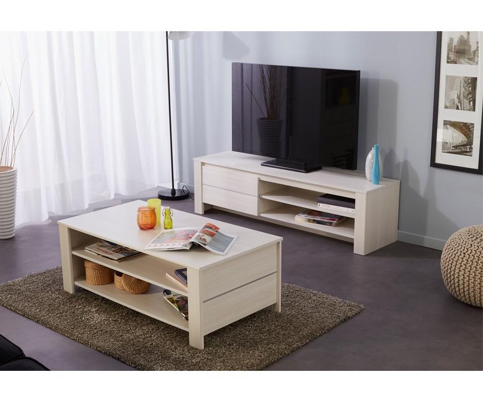 muebles en alcobendas ideas de disenos