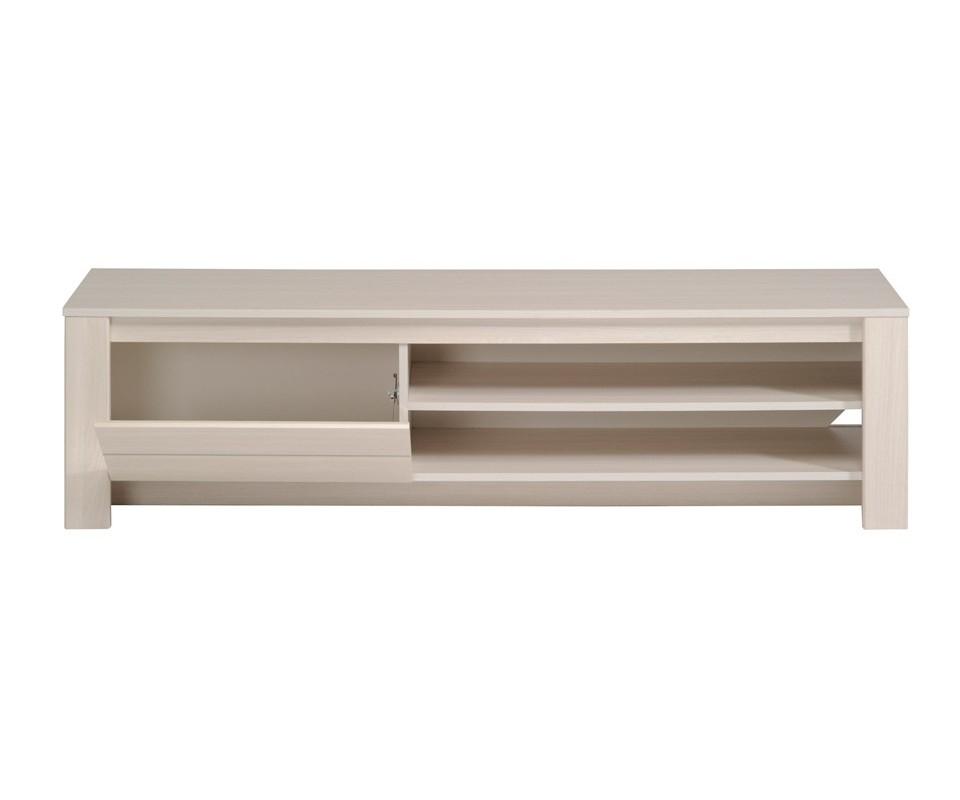 Compro mueble para tv usado for Se vende muebles usados
