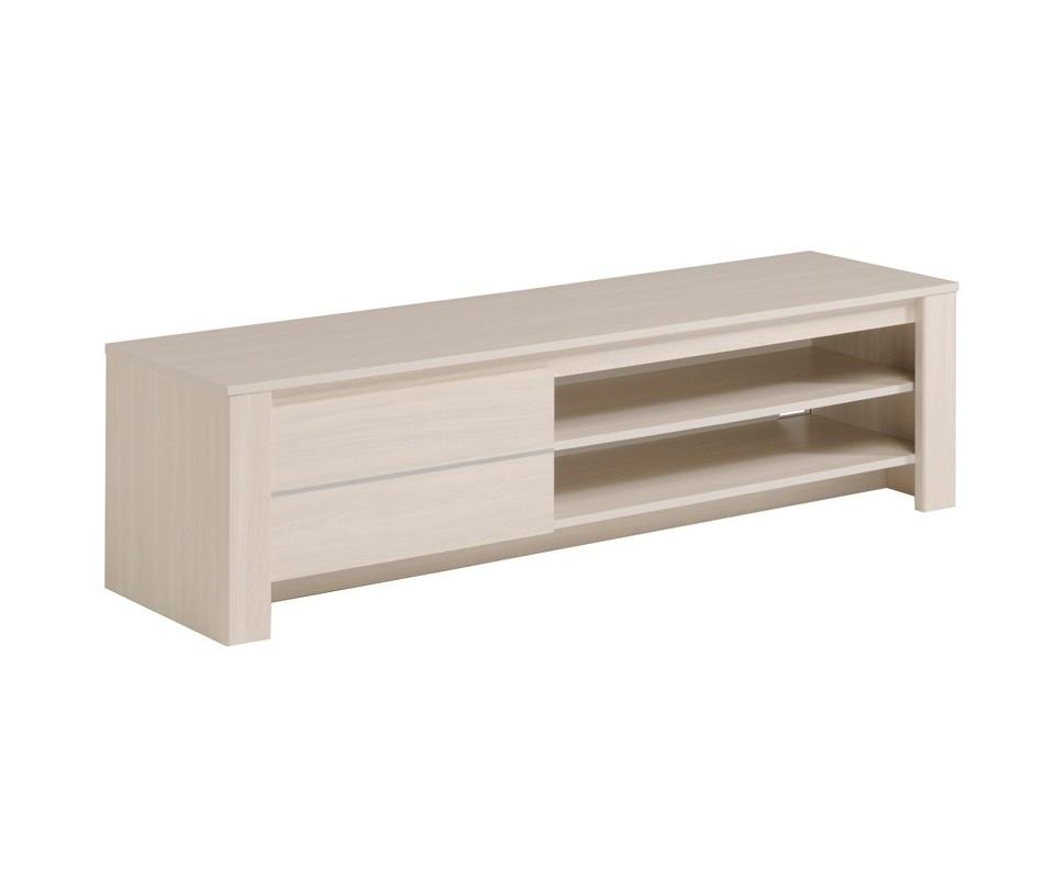 Comprar mueble para tv marei precio muebles tv for Mueble tv pared
