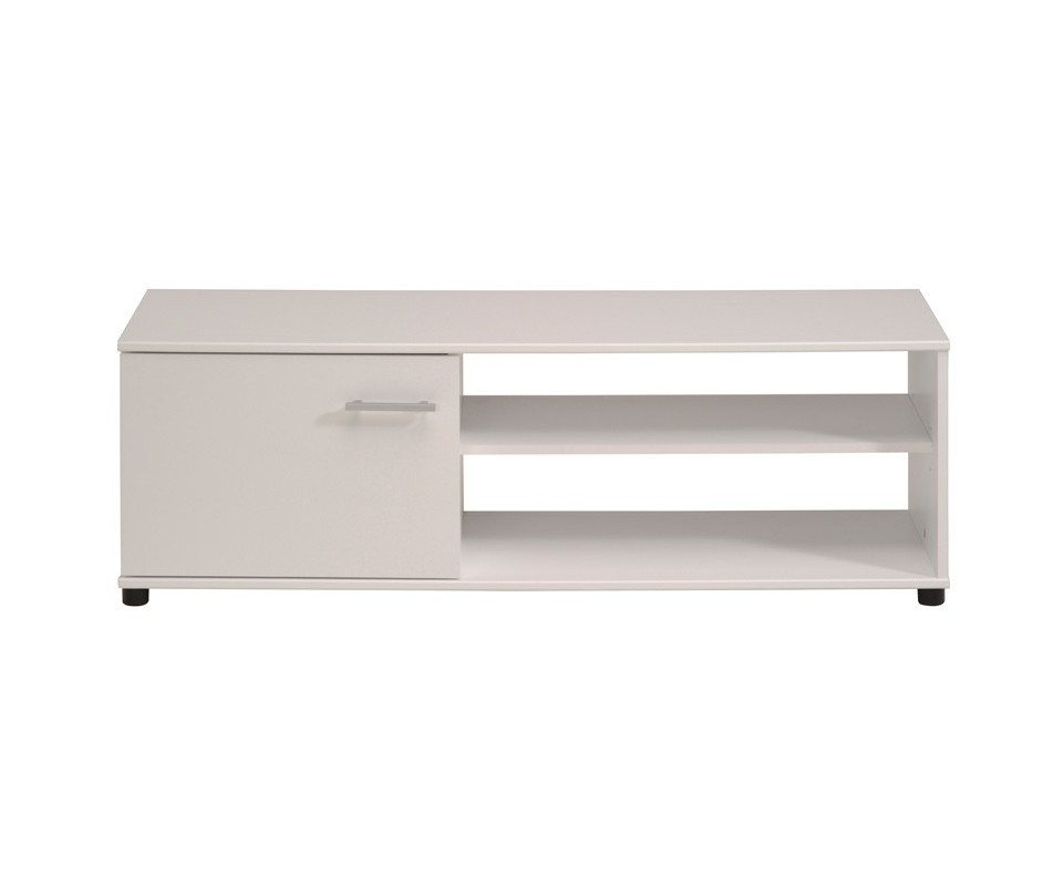 Muebles de tv for Mueble tv barato