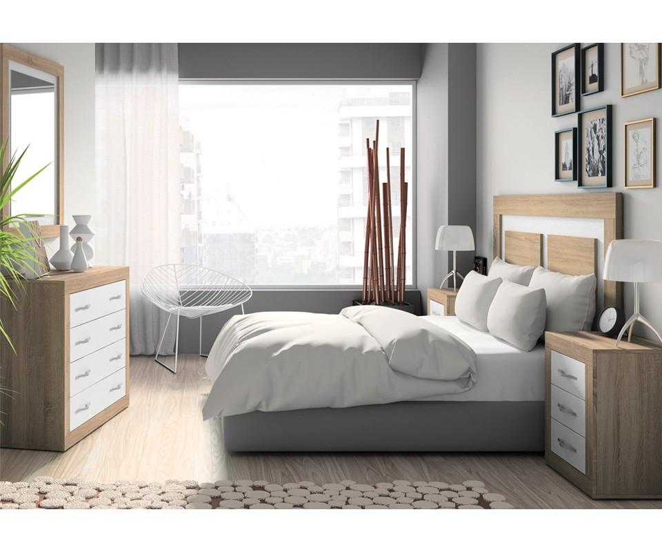 cabeceros para camas cabeceros para camas jpg pictures to pin on fotos ideas cabeceros originales