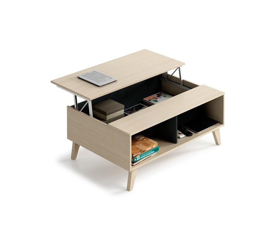Mesas de centro baratas en muebles tuco   muebles tuco