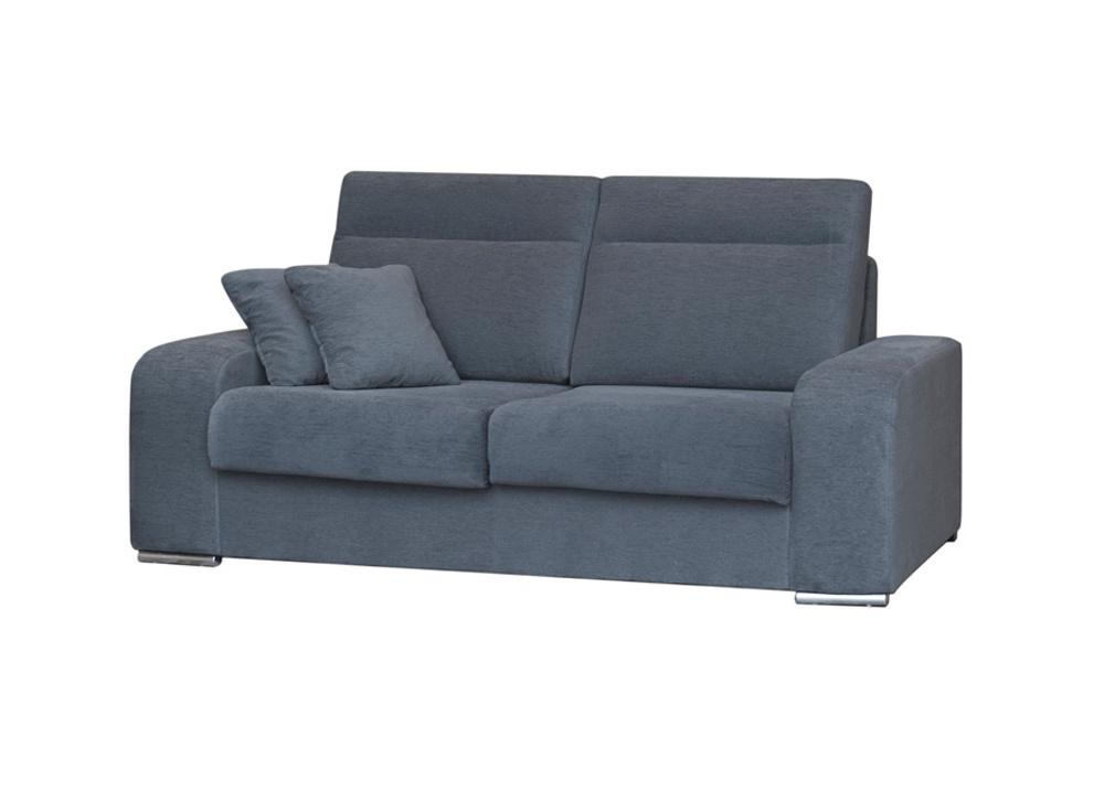 Comprar sof de dos o tres plazas sidney precio sof s - Sofas de dos plazas ...