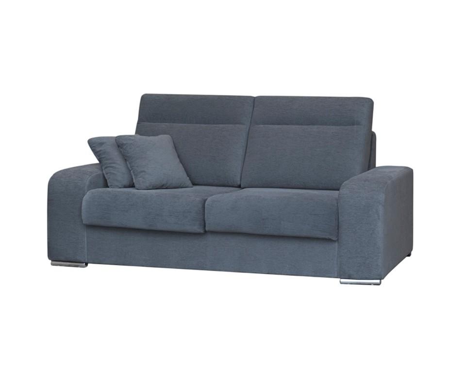Comprar sof de dos o tres plazas sidney precio sof s for Sofas de dos plazas