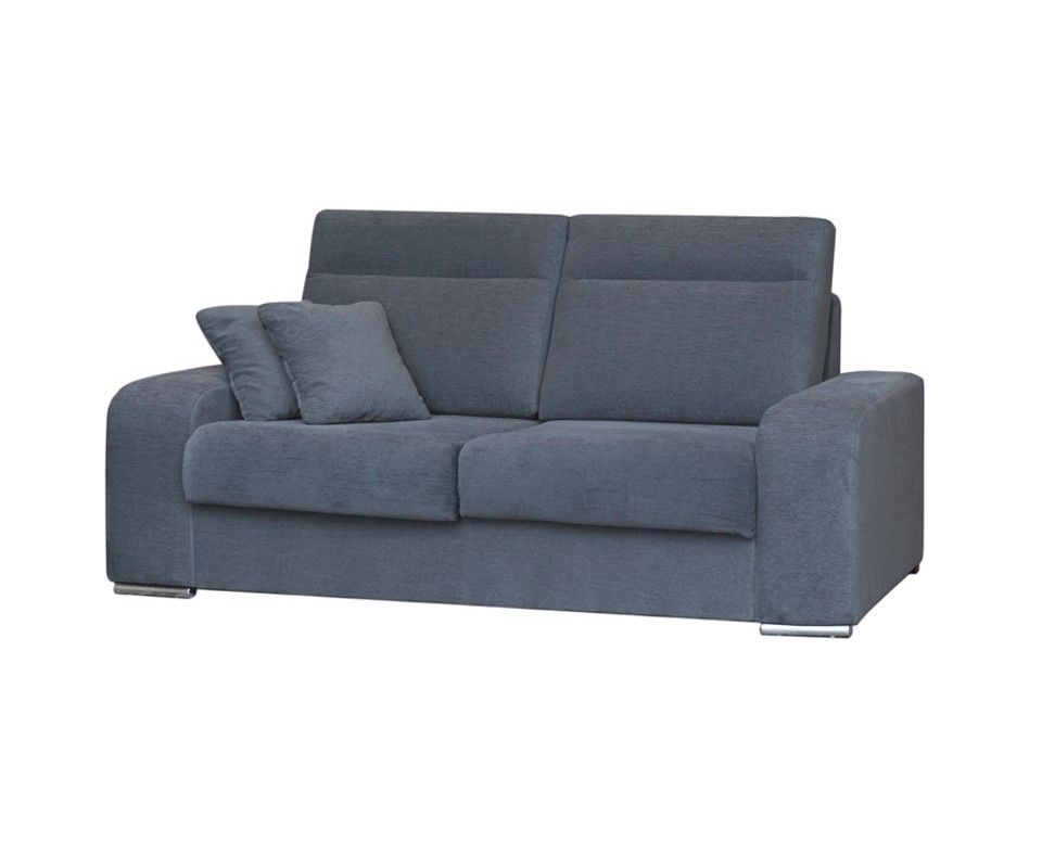 Comprar sof de dos o tres plazas sidney precio sof s for Sofas cama de dos plazas precios