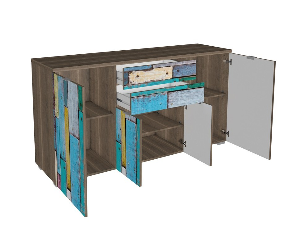 Armario Ikea Pax Segunda Mano ~ Comprar Aparador Candem Precio aparadores Tuco net