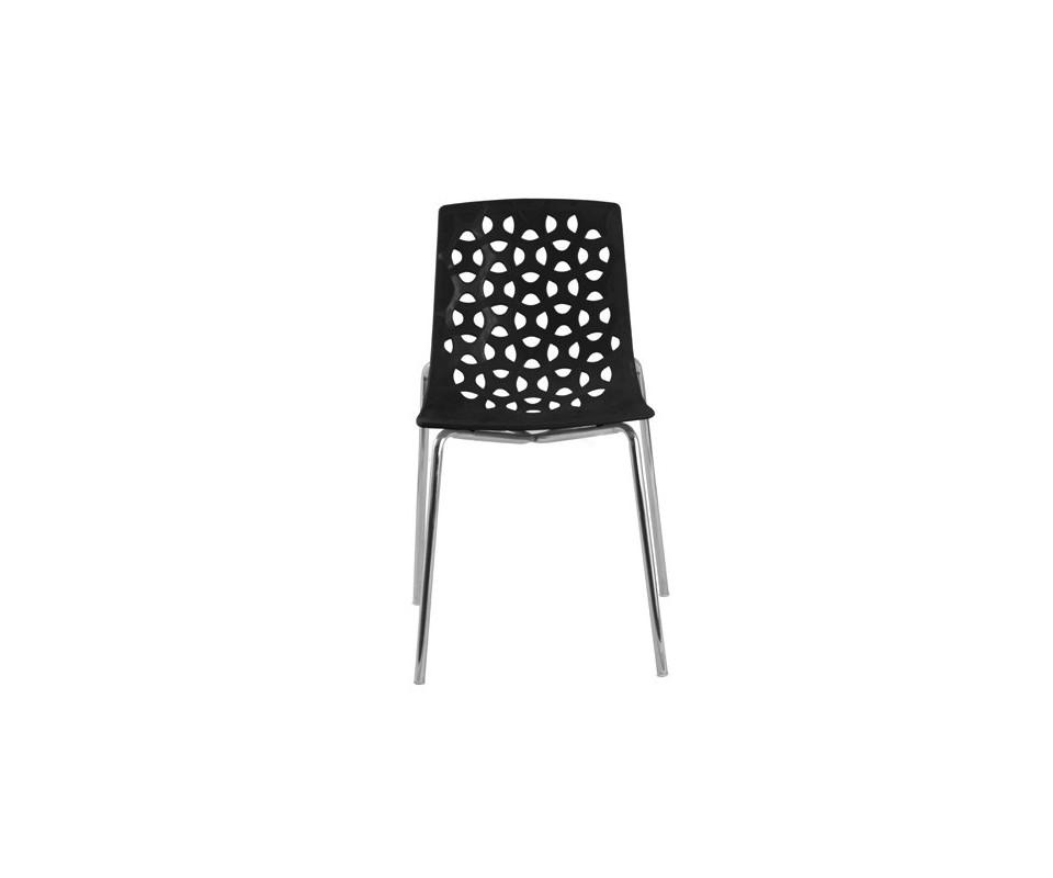 Comprar silla de comedor selva precio sillas for Precio silla de comedor