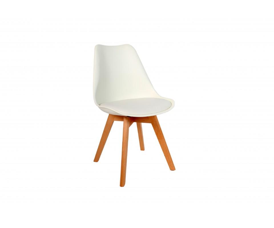 Comprar silla de comedor marais precio sillas - Compro sillas de comedor ...