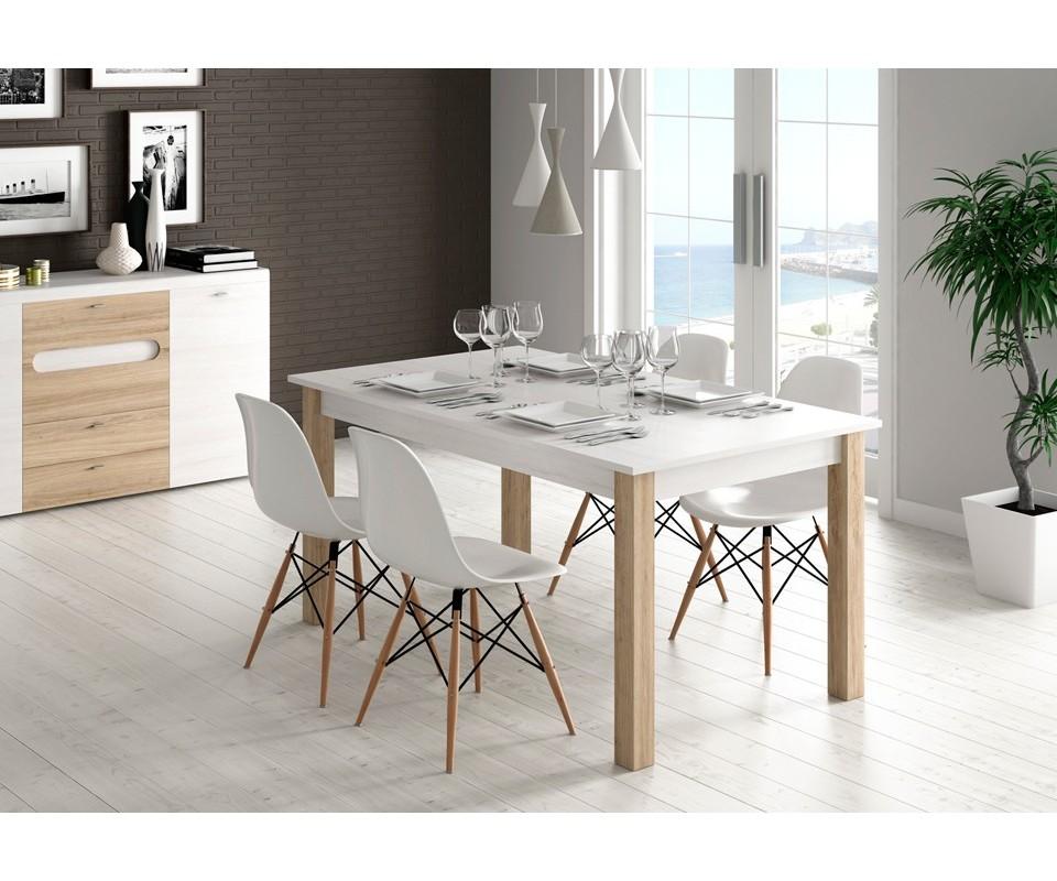 Comprar silla de comedor living precio sillas de comedor for Precios de mesas para comedor