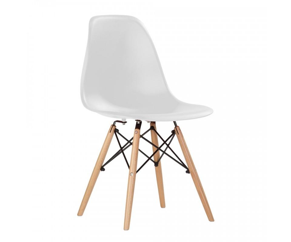 Comprar silla de comedor living precio sillas de comedor for Sillas wengue comedor