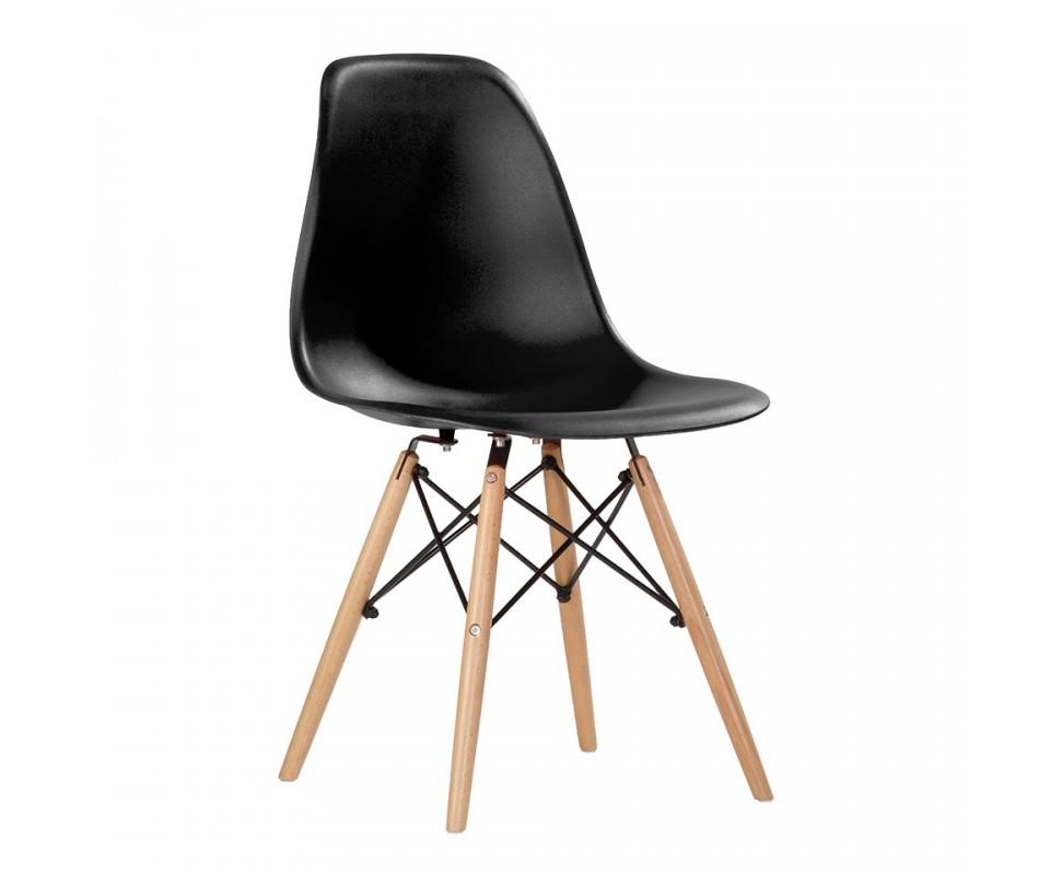 Comprar silla de comedor living precio sillas de comedor for Sillas de comedor