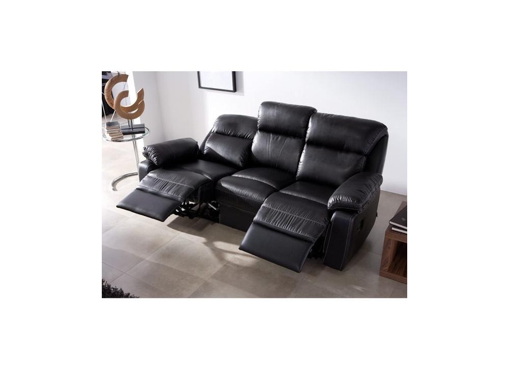 Comprar sof de tres plazas luisiana precio sof s 3 y 2 for Precios de futones de 2 plazas