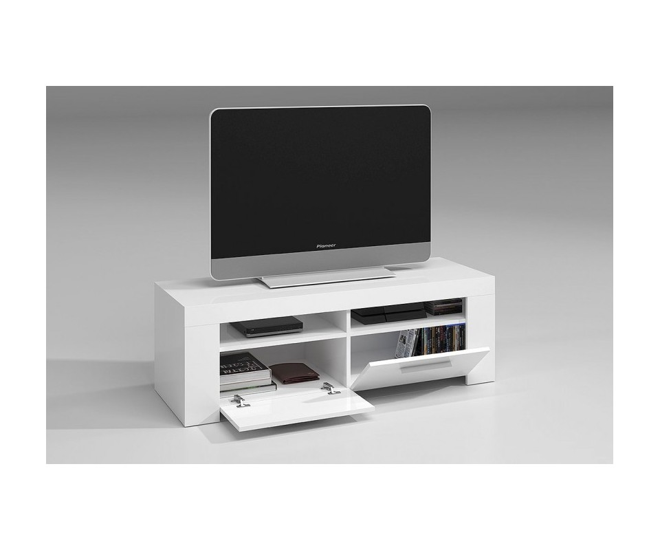 Mueble para tv rubik comprar muebles para tv en for Mueble pared