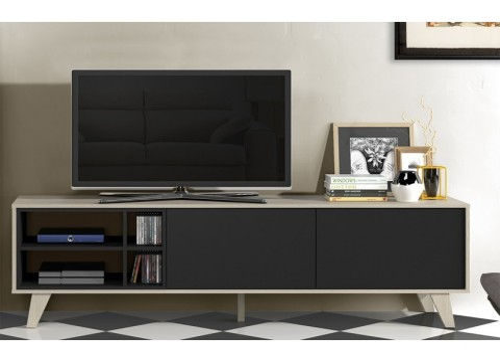 Mueble para TV Lennon