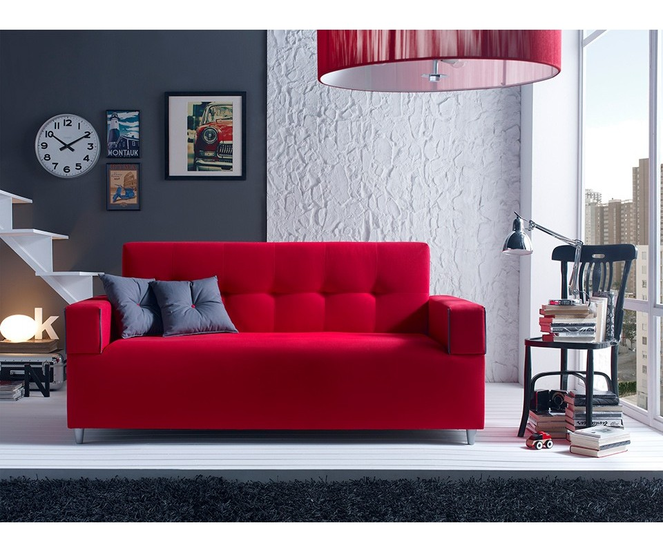 Precio sofas amazing seleccion sofas el corte ingles with for Sofas natuzzi ofertas