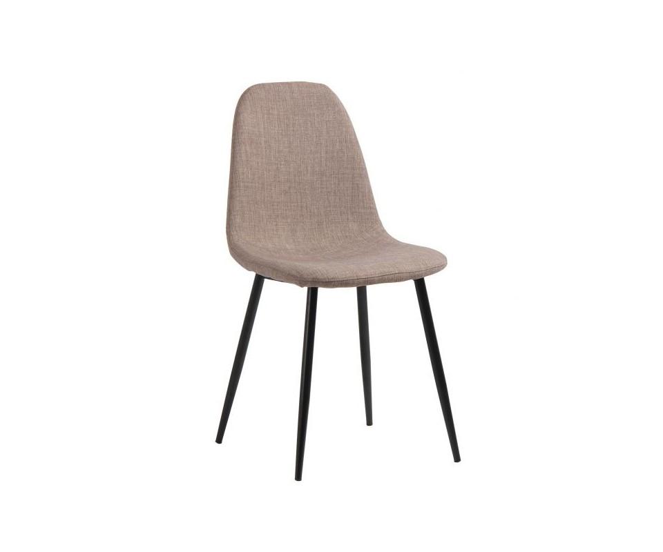 Comprar sillas comedor excellent silla comedor segovia for Sillas comedor color beige