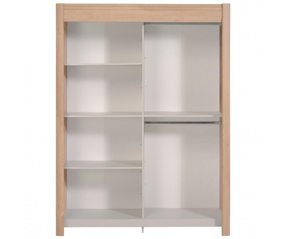 Puertas correderas armarios precios perfect armario - Precio de armarios ...
