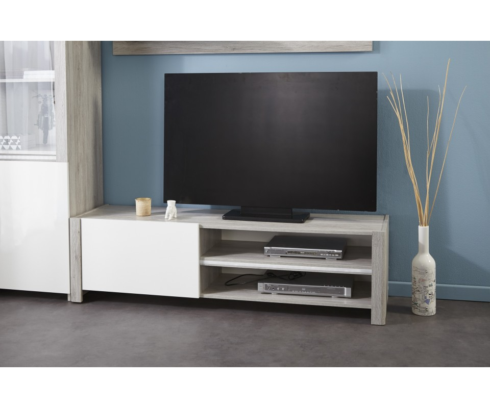 Mueble para TV Lua| Comprar Muebles para TV en Muebles Rey - photo#7