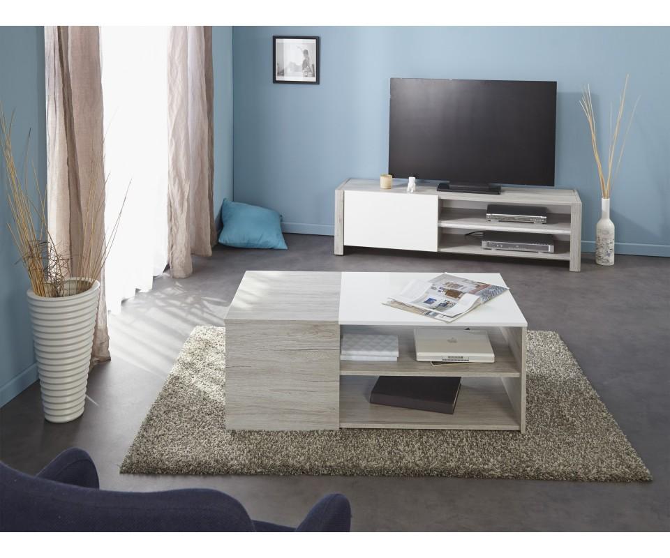 Tavoli soggiorno in ferro battuto idea creativa della - Muebles tuco en sevilla ...