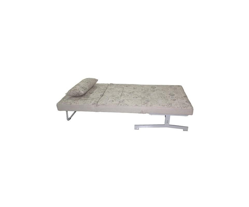 Comprar sof cama individual da vinci precio sof s cama for Sofa cama individual precios