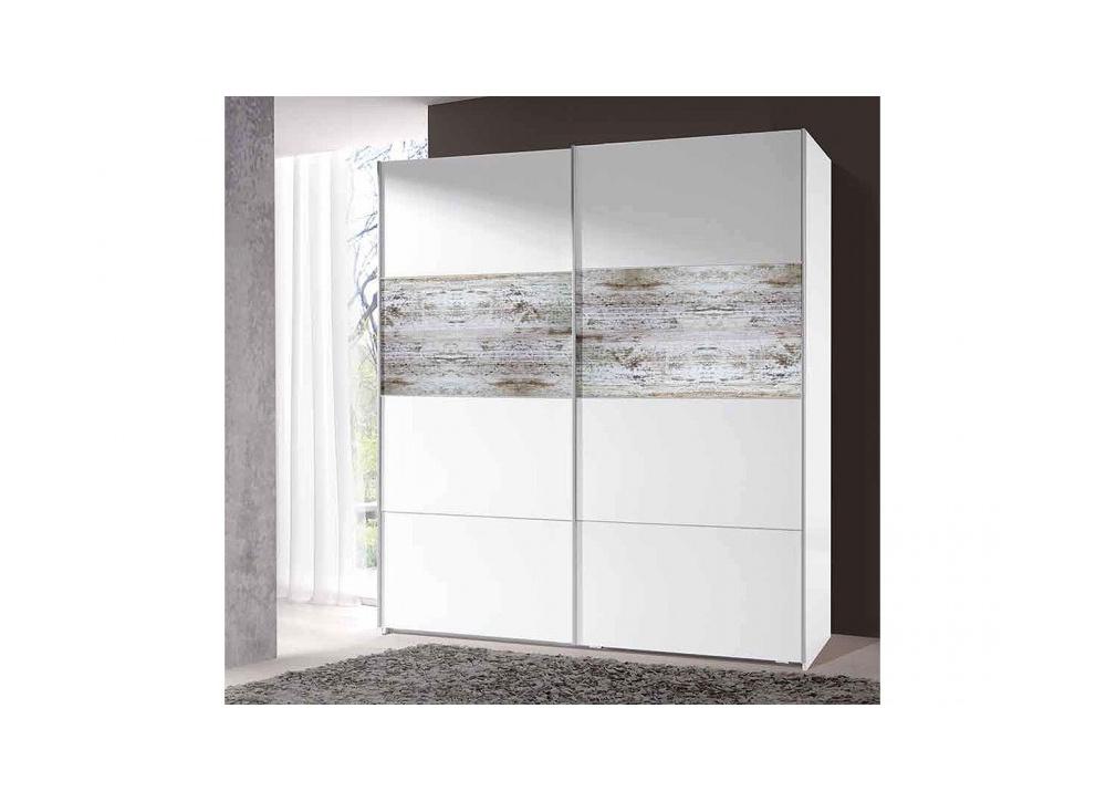 Puertas correderas de armarios empotrados precios best - Precio puerta corredera ...