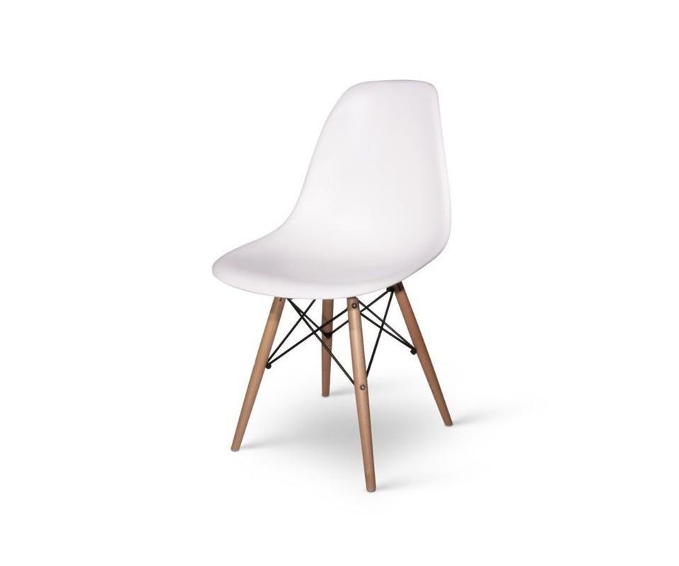 Comprar silla de comedor picasso precio sillas for Precios de sillas para comedor