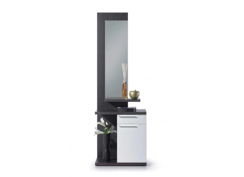Comprar recibidor con espejo venus precio recibidores - Recibidores tuco ...