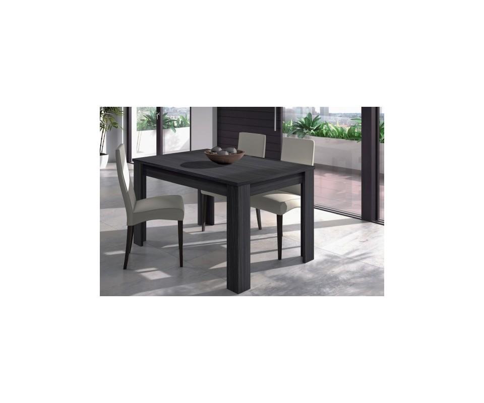 Comprar mesa de comedor nature precio de mesas en for Mesa comedor extensible gris