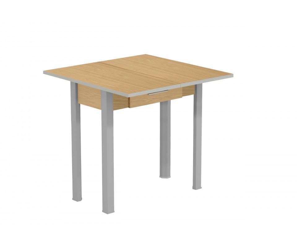 Comprar mesa de cocina libro verne - Mesas libro cocina ...