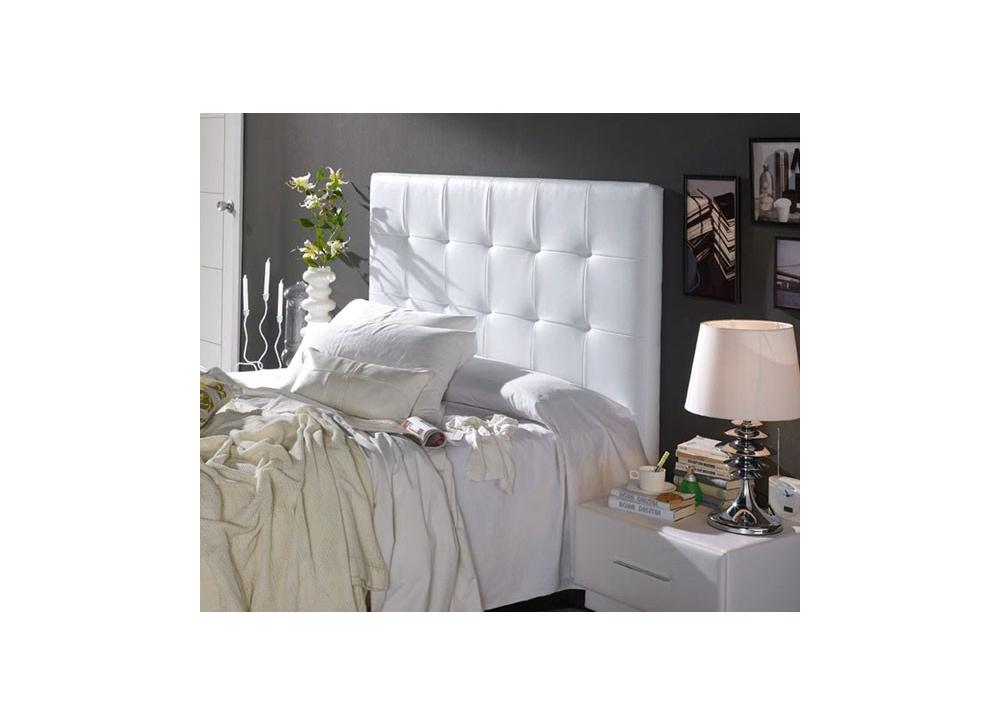 Comprar cabecero sin patas precio dormitorios - Dormitorios sin cabecero ...