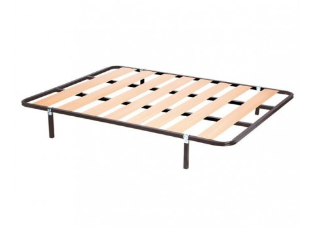 comprar somier lamas 135 cm oferta precio colchones