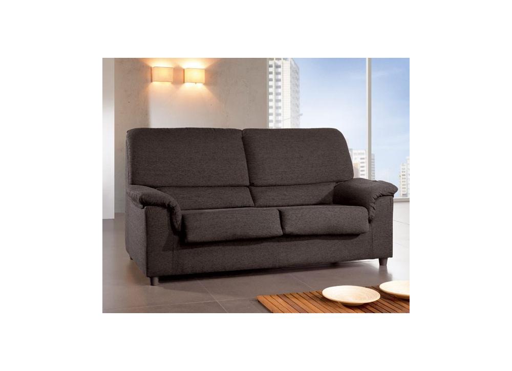 Comprar sof 3 plazas oferta precio sof s y sillones for Sofas y sillones precios
