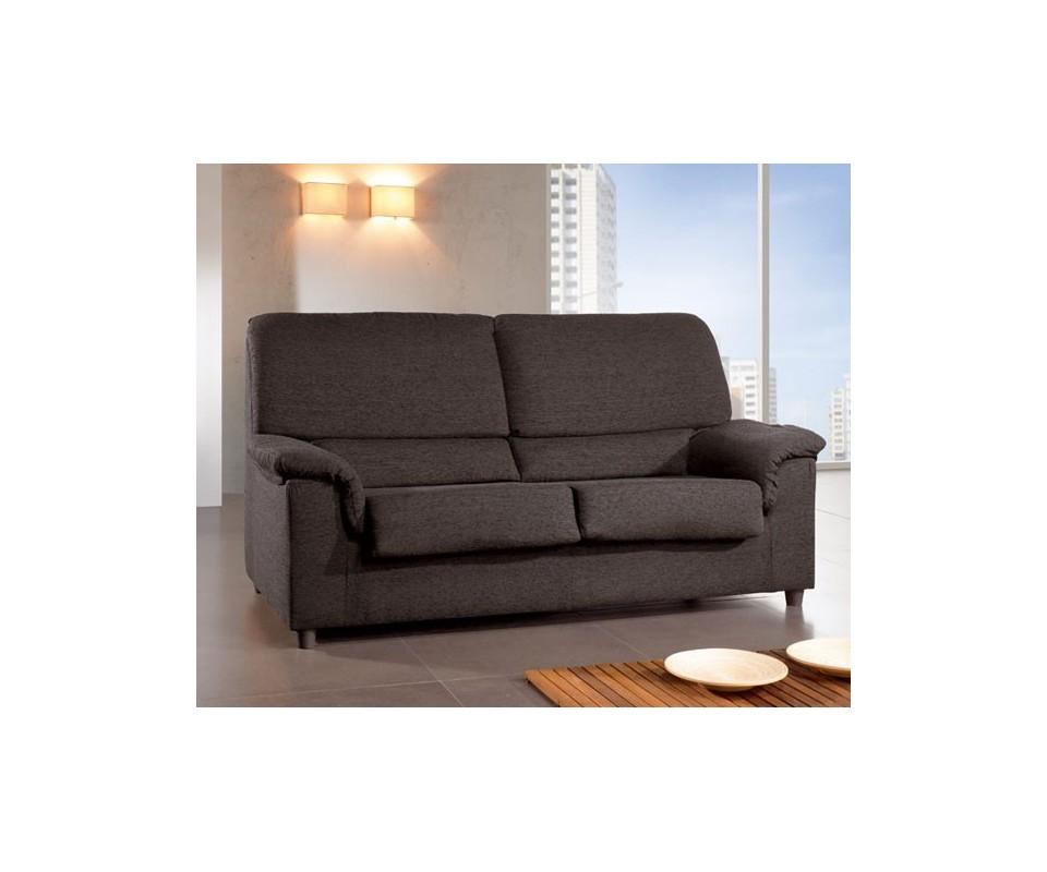 Comprar sof 3 plazas oferta precio sof s y sillones for Oferta sofa exterior