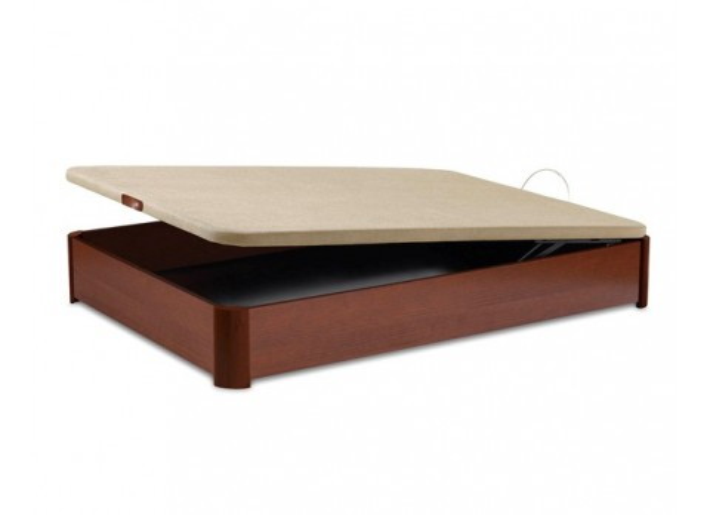 Comprar 804 precio canap s for Canape para cama 150