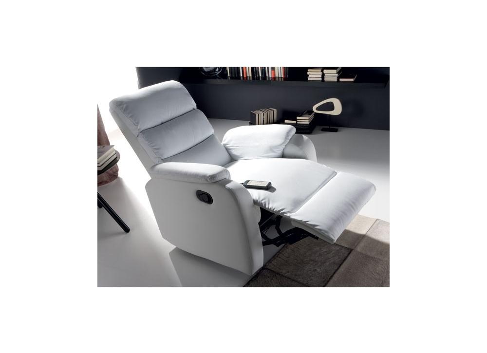 blanco masajes relax miraflores