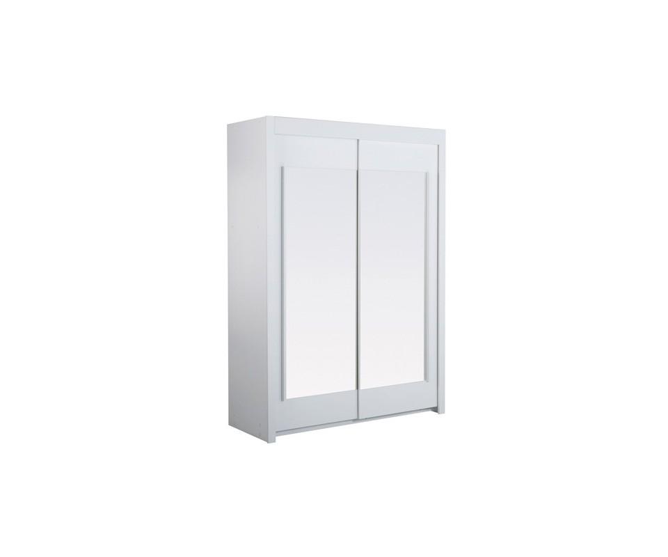 Comprar armario puertas correderas precio armarios - Puertas correderas armarios precios ...