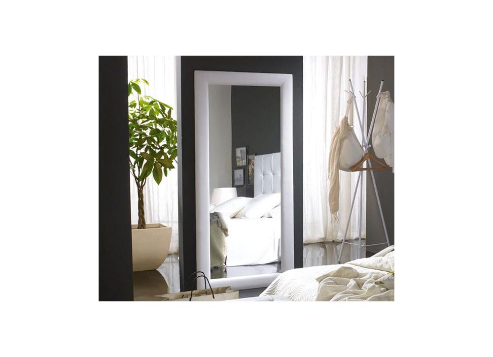 Comprar espejo vestidor precio dormitorios for Espejos de vestidor