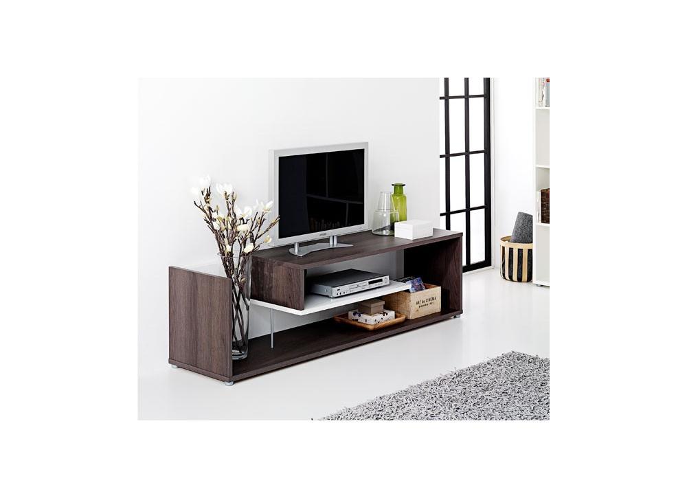 comprar mesa de tv moderna oferta precio muebles