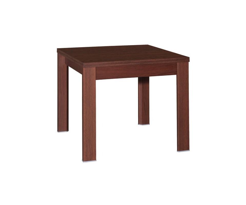 Comprar mesa comedor extensible precio mesas y sillas - Mesa comedor ovalada extensible ...