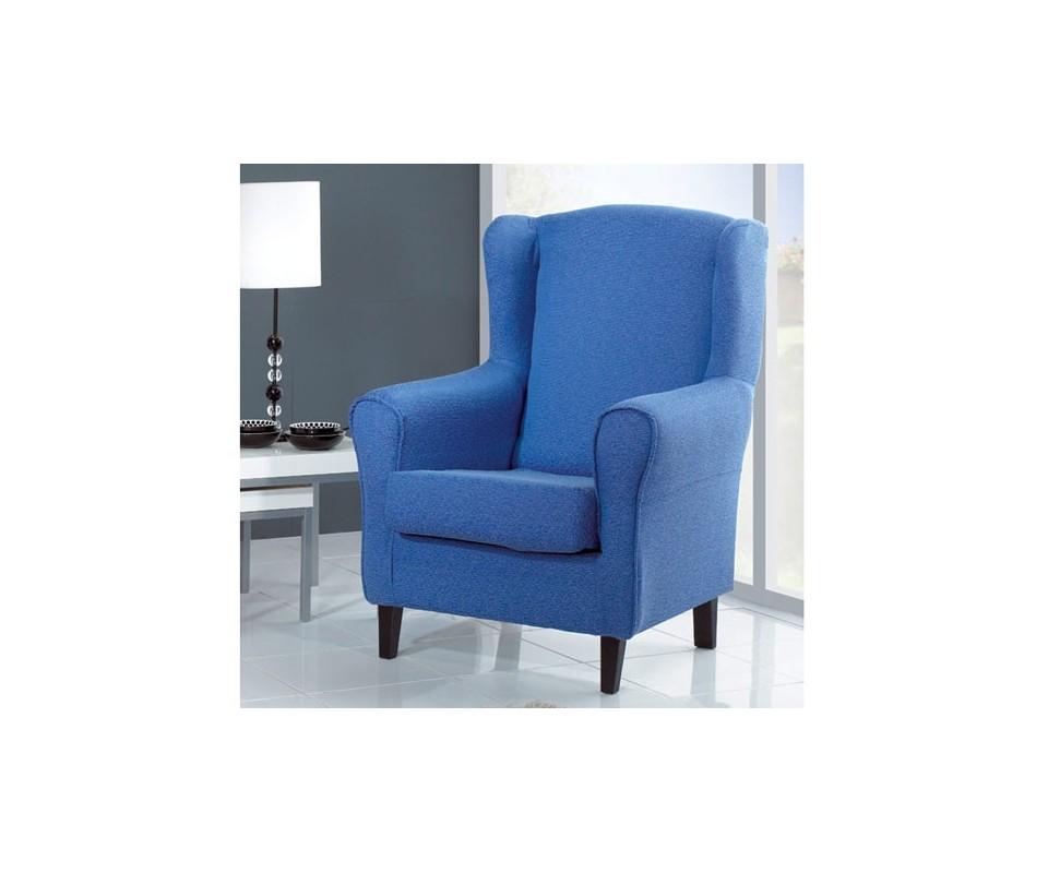 Comprar butaca tela precio sof s y sillones for Sofas y sillones precios