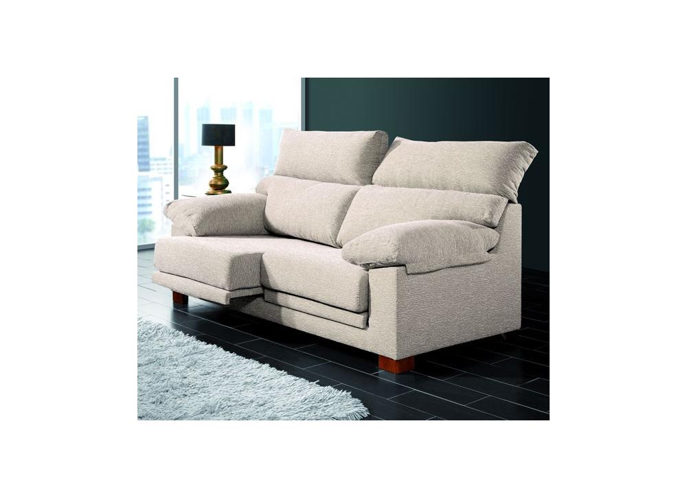 Comprar sofa dos plazas tapizado precio sof s y sillones - Sofa dos plazas ...