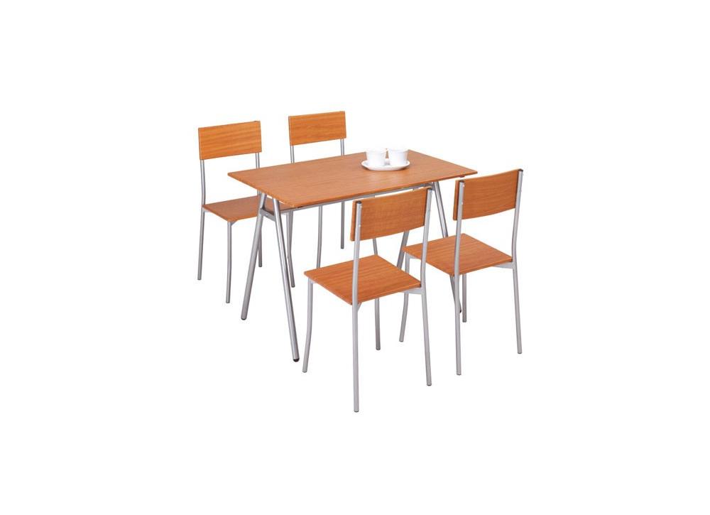 Oferta sillas cargando zoom with oferta sillas perfect - Muebles tuco lucena ...